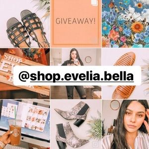 SHOP EVELIA BELLA